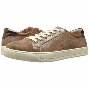 Johnston & Murphy Emerson Sneaker NEW Size 9.5